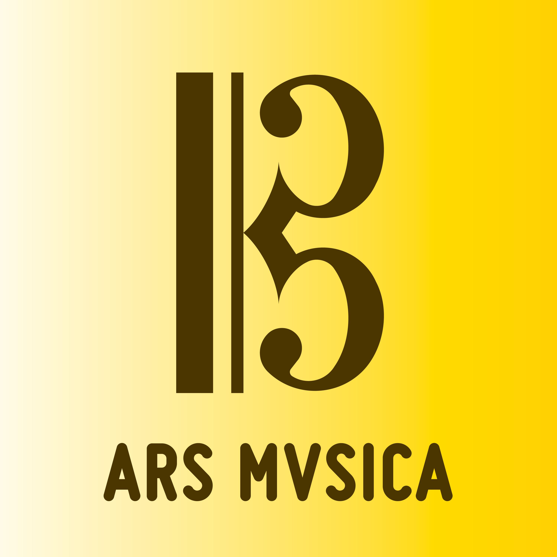 Ars Mvsica