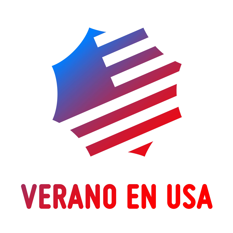Verano en USA