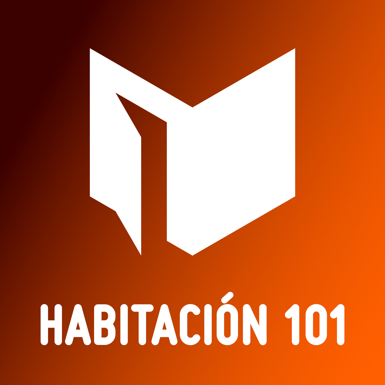 Habitación 101